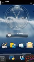SPB Software SPB Mobile Shell v3.7.1