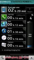 Battery Monitor v2.2