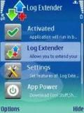 Call Log Extender Full version Unsigned