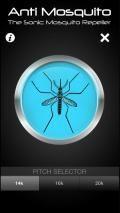 Anti Mosquito