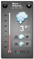 Weather-Touch-S60v5