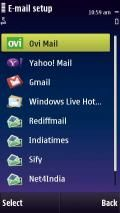 Email For Nokia 10 Accounts