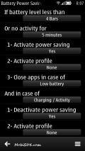 MrAlshahawy Battery Power v3.01(0)