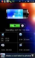 Battery Saver Reg. Code