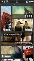 nokia iphone luks