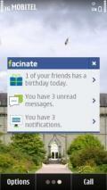 Facinate Best App For FB