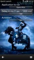 LanternSoft Quick Launch V1.03 Symbian