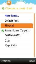 Alleycat v1.0