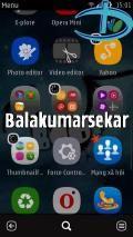 Lanternsoft Thumbnail Folders v1.01(0)