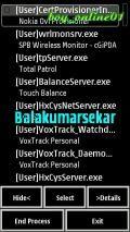 Flowlight Task Manager 1.00(2)