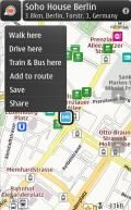 Nokia Maps Suite 2.0