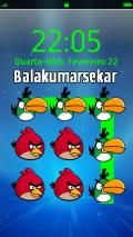 ThinkChange MazeLock v2.20 Angry Birds Style