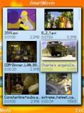 Smartmovie 4.15 Full Free versioned