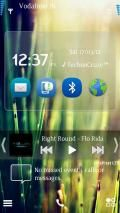 Symbian Belle Custom Firmware For 523052335530 All RMs