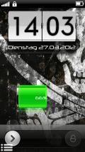 Side To Unlock 5.02 Signed Kurdy