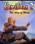 Kam2 Monk