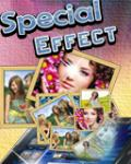 SpecialEffect 128X160