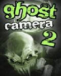 ghost camera software