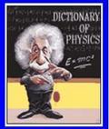 Physics Dictionary By Jawad