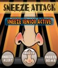 Sneeze Attack Lite N70