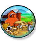 Farm Attack Lite 6600