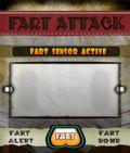 Fart Attack Lite 6600