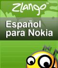 Zlango Icon Messaging SMS