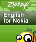 Zlango Icon Messaging SMS Nokia 209 EN