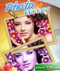 Photo Effect 176x208