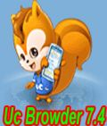 UCBrowser-7.4