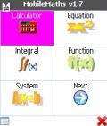MobileMaths
