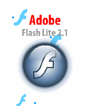 Adobe FLASH PLAYER JAVA Java App - Download for free on PHONEKY