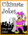 Ultimate Jokes