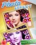 Photo Effect 176x220
