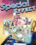 SpecialEffect 176X220