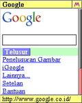 Minuet Browser v3.1.3
