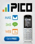 Pico 2.0