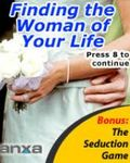 Finding The Woman Of Your Life