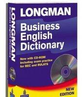 Business Dictionary & Glossary 1.0