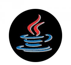 lite Java