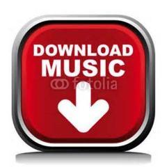Mp3 Digital Downloader