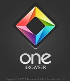 One Browser 6.4