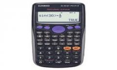 Scientific Calculator New