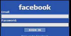 touch Facebook Chat (landscape)