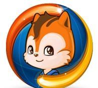 UC Browser 8 Java