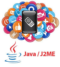 Samsung I300 Java Installer