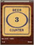 BeerCounter