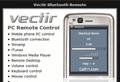 Bluetooth Remote Utilities