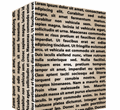 English - Bulgarian Offline Dictionary