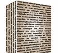 English - Greek Offline Dictionary